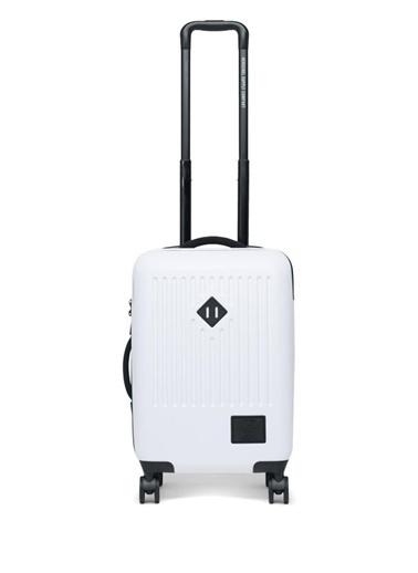 Herschel Bavul Beyaz